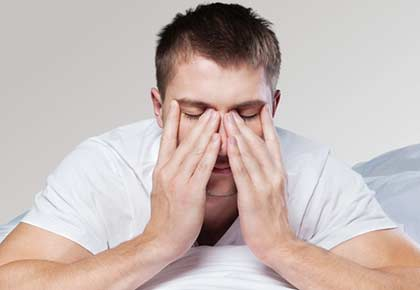 How Do You Treat Sleep Apnea and Snoring in Annandale, VA area