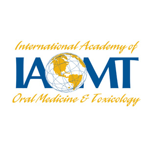 International Academy of Oral Medicine and Toxicology (IAOMT)