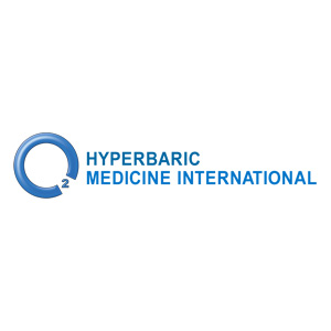 International Hyperbaric Medical Association (IHMA) and Hyperbaric Oxygen