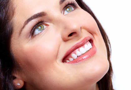 Functional and aesthetic benefits in Annandale area