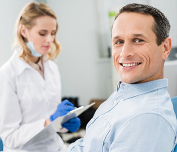 The dental solution in Annandale VA area