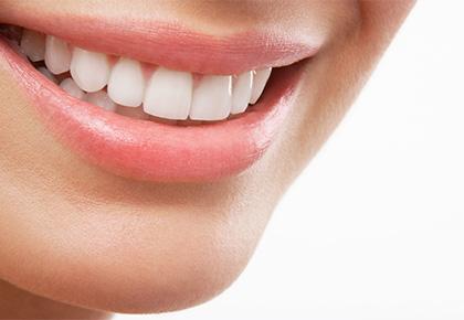 Dental Lumineers Annandale VA